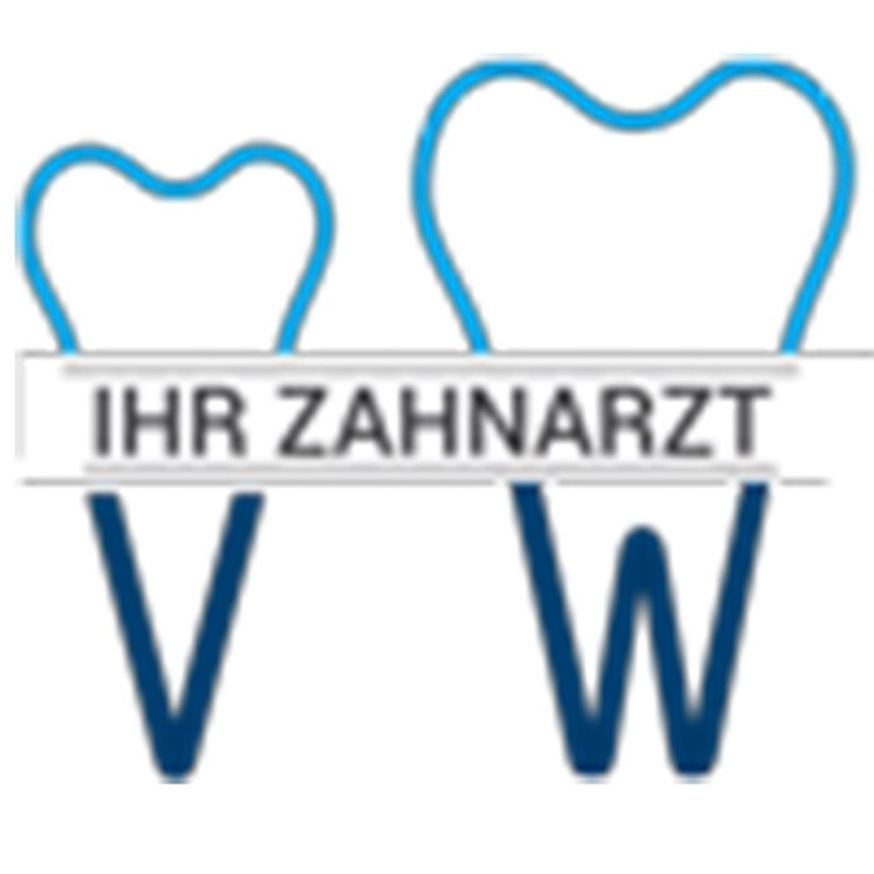 Zahnarzt München Pasing