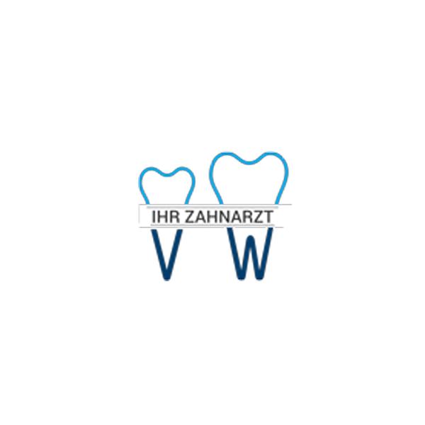 Zahnarzt Pasing