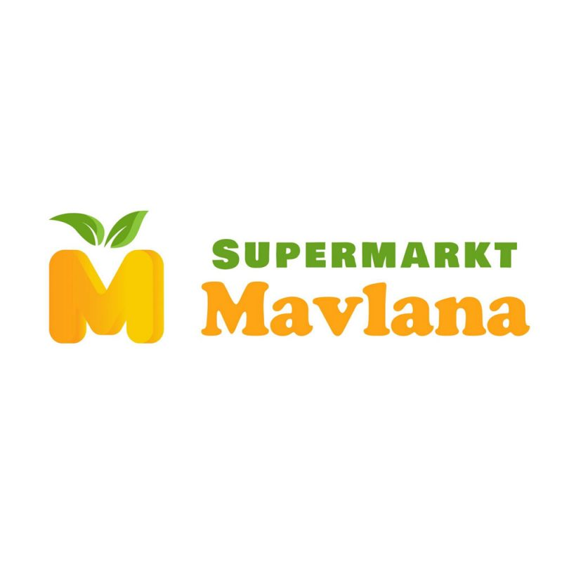 Supermarkt Mavlana