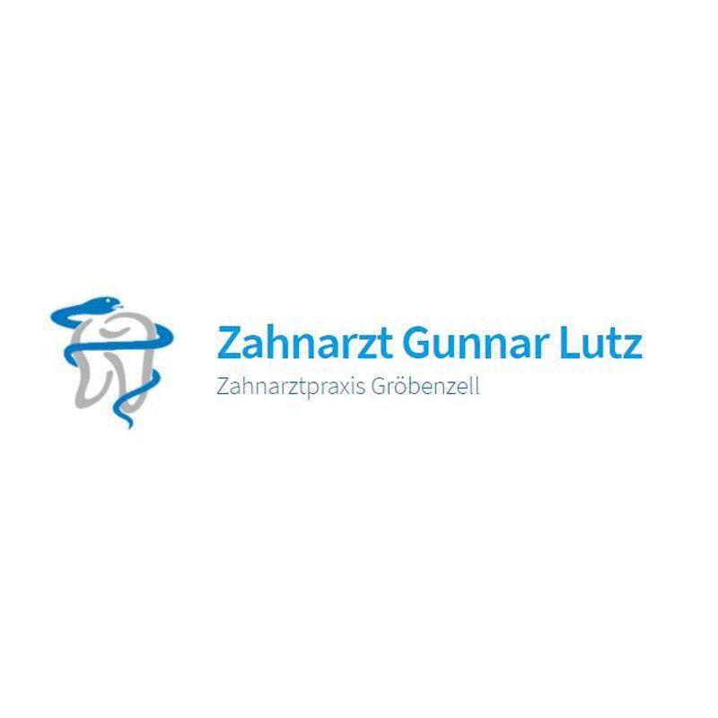 Zahnarzt Gröbenzell