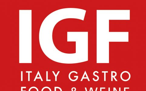 Italy Gastro Food und Weine München
