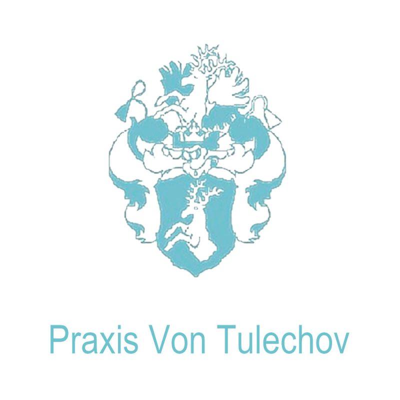 Praxis für klinische Enthaarung Tulechov